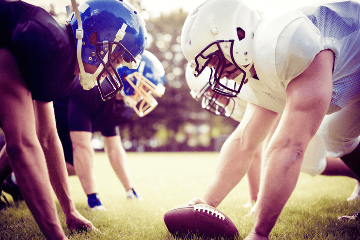 Don't-forget-a-brain-physical-during-your-child's-sports-physical-exam